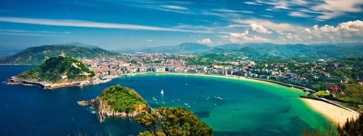 basque_website_17_default.6962.jpg