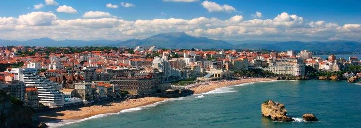 biarritz-top