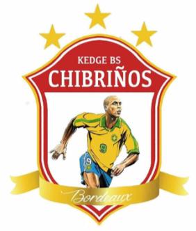 chibrinosLogo
