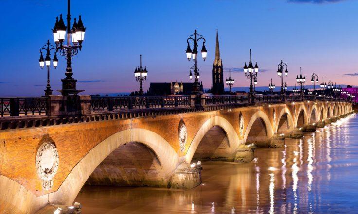 cropped-pont-de-pierre-bordeaux-23.jpg