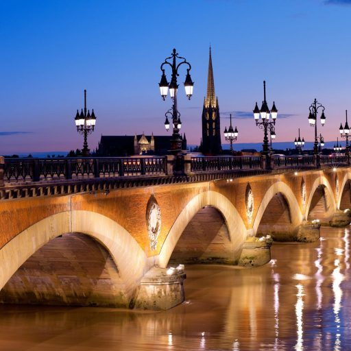 cropped-pont-de-pierre-bordeaux-21.jpg