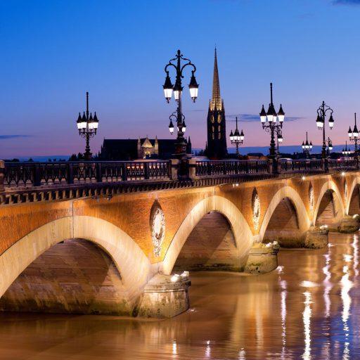 cropped-pont-de-pierre-bordeaux-21.jpg