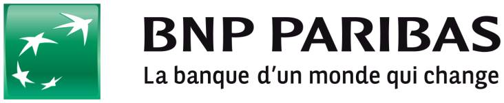BNP_Paribas_2009.svg