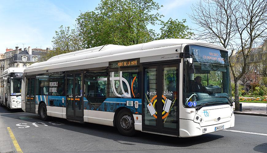 Reseau-Tbm-Bus