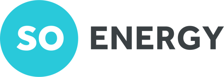 So+Energy+Logo