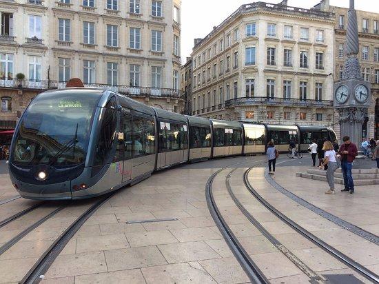 the-tram-on-a-pedestrian.jpg