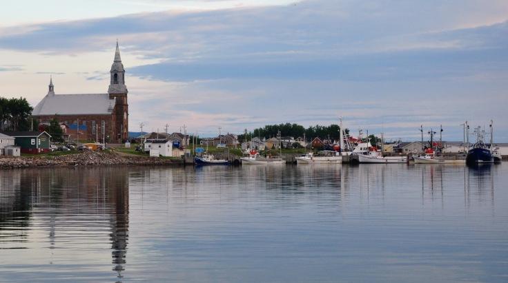 """Résultat de recherche d'images pour """"cap breton paysage"""""""