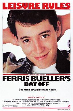 Cette image a un attribut alt vide; le nom du fichier est ferris_buellers_day_off.jpg